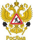 http://staraya-mayna.ru/forum/extensions/hcs_image_uploader/uploads/0/1500/1780/thumb/p16b3r5eain4n1ie3pto11de1q291.png