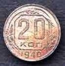 http://staraya-mayna.ru/forum/extensions/hcs_image_uploader/uploads/0/1500/1936/thumb/p16gkr4admup8e8515ml12b01mspa.jpg