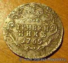 http://staraya-mayna.ru/forum/extensions/hcs_image_uploader/uploads/0/1500/1944/thumb/p16gld8ia414sf2r81f3hiq194t1.jpg