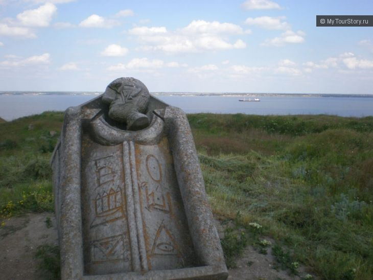 http://staraya-mayna.ru/forum/extensions/hcs_image_uploader/uploads/0/1500/1982/thumb/p16hlku8mu127mkrhbc34opr441.jpg