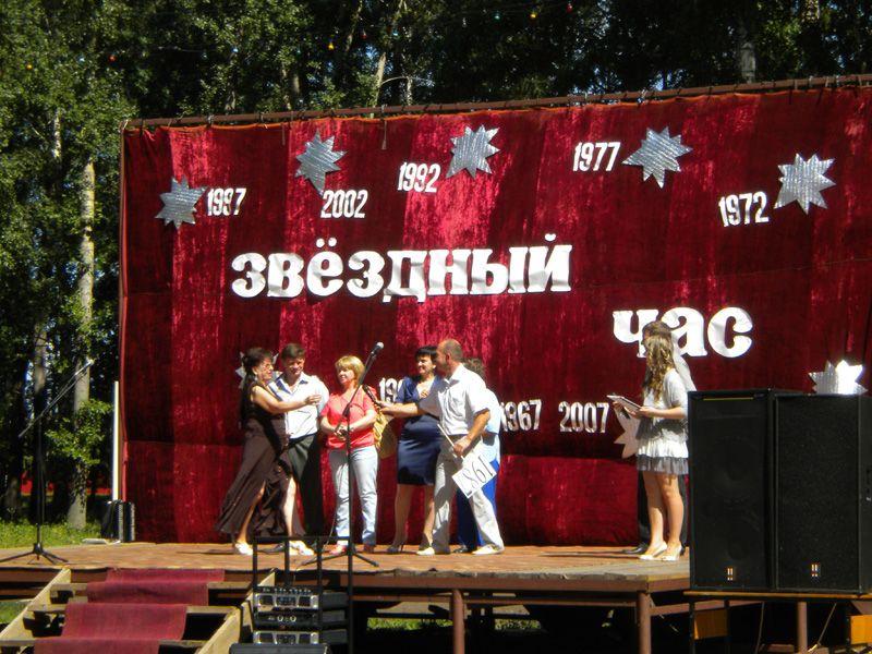 http://staraya-mayna.ru/forum/extensions/hcs_image_uploader/uploads/0/2000/2477/thumb/p1739r9htq1kf21poqqpt1r7j7v85.JPG