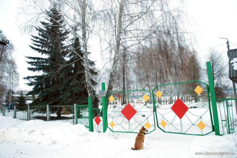 http://staraya-mayna.ru/forum/extensions/hcs_image_uploader/uploads/0/3000/3375/thumb/p18etqqpu2a021l5u10nvfks18ks1.JPG