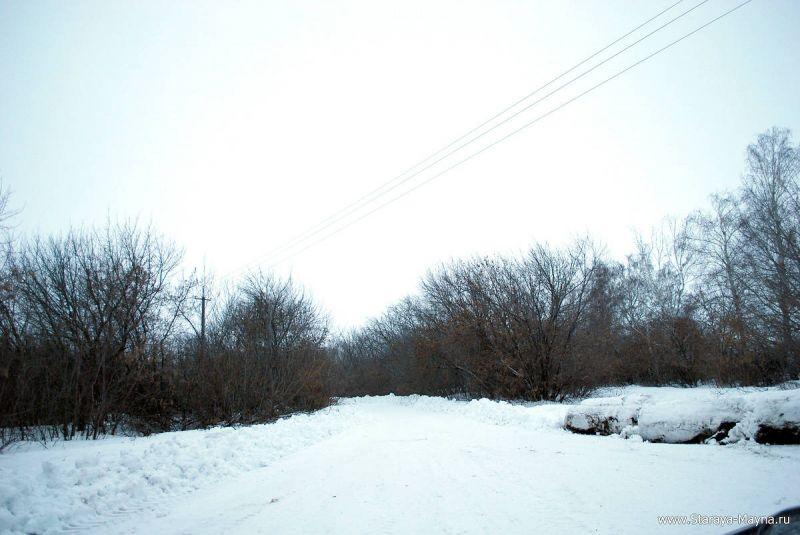 http://staraya-mayna.ru/forum/extensions/hcs_image_uploader/uploads/0/3000/3376/thumb/p18etqvk4j1rfaj1m1749nub4nv2.JPG