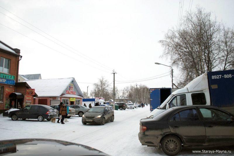 http://staraya-mayna.ru/forum/extensions/hcs_image_uploader/uploads/0/3000/3377/thumb/p18etr55qe1k1g19mag691infuq26.JPG