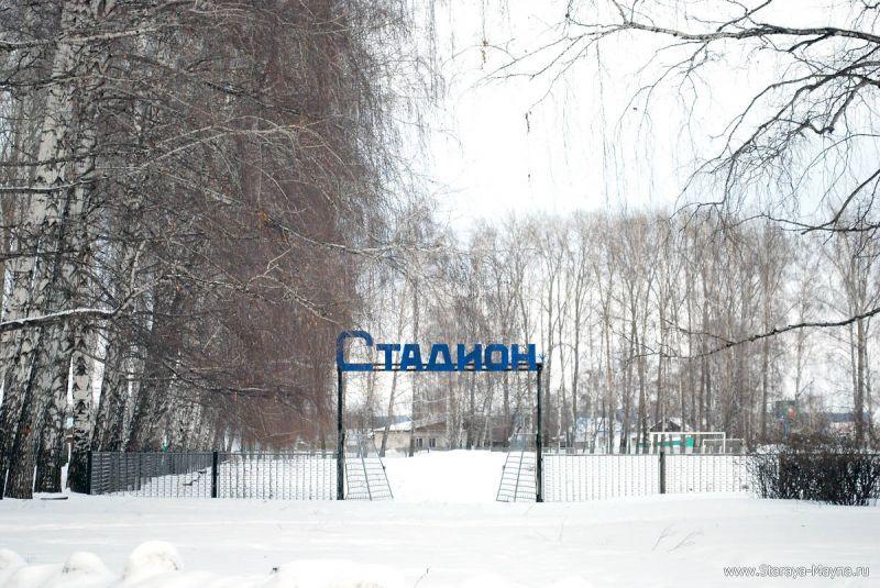 http://staraya-mayna.ru/forum/extensions/hcs_image_uploader/uploads/0/3000/3379/thumb/p18etre66317qusgleq65pi2et5.JPG