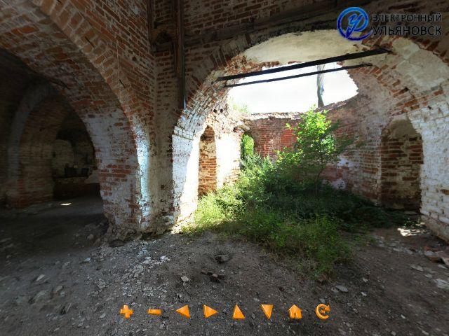 http://staraya-mayna.ru/forum/extensions/hcs_image_uploader/uploads/0/3000/3384/thumb/p18fcs29m31834c8l19gl1q5si9a1.jpg
