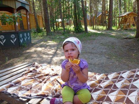 http://staraya-mayna.ru/forum/extensions/hcs_image_uploader/uploads/0/3000/3432/thumb/p18q39ubjv12df1e8r3fvehs1e521.JPG