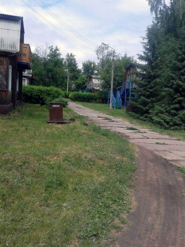 http://staraya-mayna.ru/forum/extensions/hcs_image_uploader/uploads/0/3000/3440/thumb/p18qklf34m1jsc1q9j1jbguqb6g5a.jpg