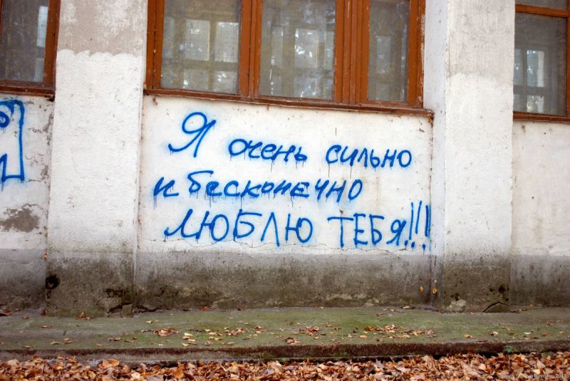 http://staraya-mayna.ru/forum/extensions/hcs_image_uploader/uploads/0/3500/3633/thumb/p194c3ngbb13n8st31831hp9d2a6.JPG