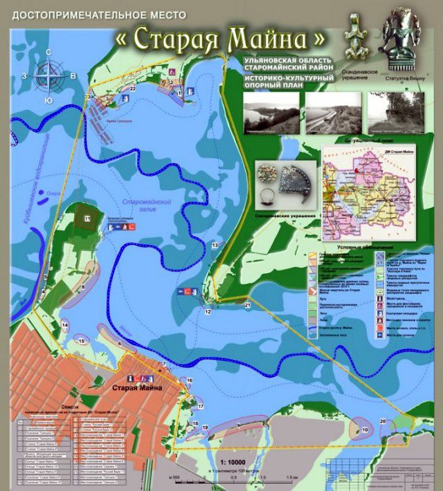 http://staraya-mayna.ru/forum/extensions/hcs_image_uploader/uploads/0/3500/3694/thumb/p19el1mvince91qf11gb81086125h6.jpg