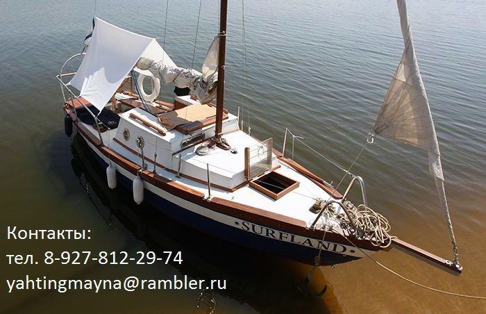 http://staraya-mayna.ru/forum/extensions/hcs_image_uploader/uploads/0/3500/3703/thumb/p19gd1onj45cc1vip1mdd1ejjiro1.jpg