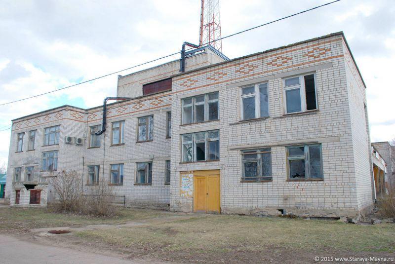 http://staraya-mayna.ru/forum/extensions/hcs_image_uploader/uploads/0/3500/3746/thumb/p19jo5i2qp1i571nqc1060pmjjl55.JPG