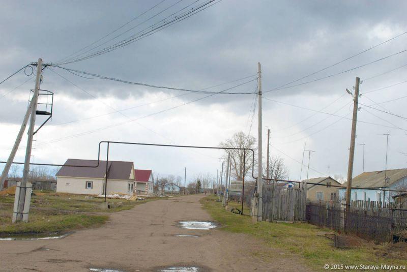 http://staraya-mayna.ru/forum/extensions/hcs_image_uploader/uploads/0/3500/3746/thumb/p19jo5i2qqiaa1sig95b1d7djgj9.JPG