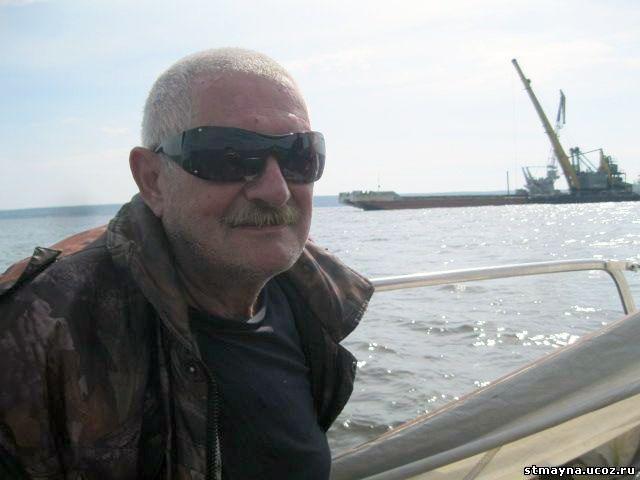 http://staraya-mayna.ru/forum/extensions/hcs_image_uploader/uploads/0/3500/3770/thumb/p19lk0cn9u14oo1mdor9qmf281qd.jpg
