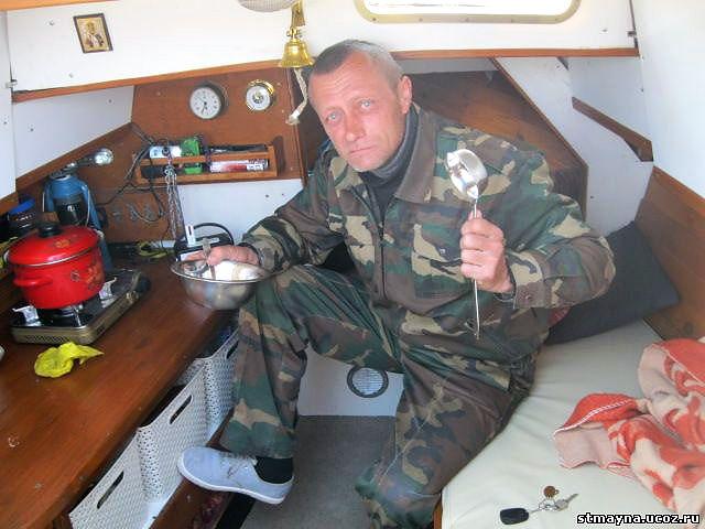 http://staraya-mayna.ru/forum/extensions/hcs_image_uploader/uploads/0/3500/3770/thumb/p19lk0cn9u1k6tk1n1fno1hlqsal2.jpg