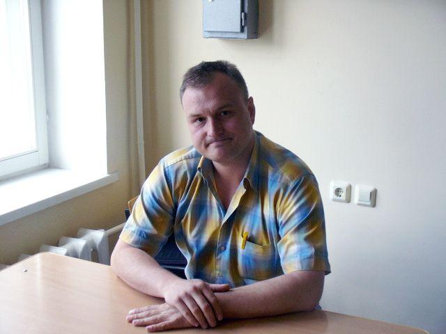 http://staraya-mayna.ru/forum/extensions/hcs_image_uploader/uploads/0/3500/3787/thumb/p19m32ru7s6rm60v1rhuv0p1bt81.jpg