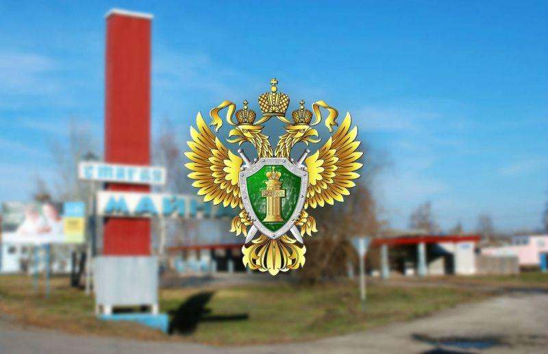 http://staraya-mayna.ru/forum/extensions/hcs_image_uploader/uploads/0/3500/3790/thumb/p19mg7u50n150m1q9lodbe401vr81.jpg