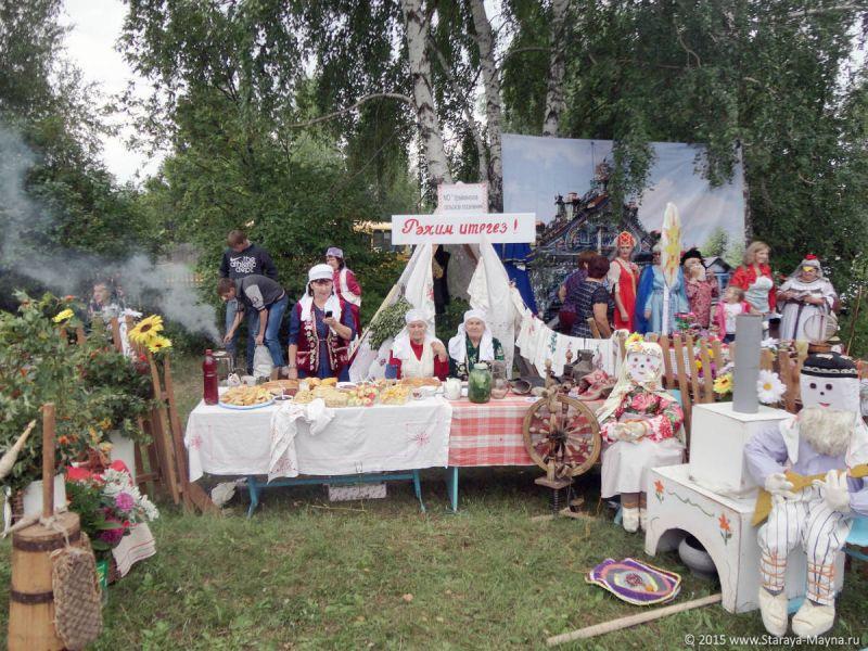http://staraya-mayna.ru/forum/extensions/hcs_image_uploader/uploads/0/3500/3847/thumb/p19rleunef3mhre4etr1o4m143s6.jpg