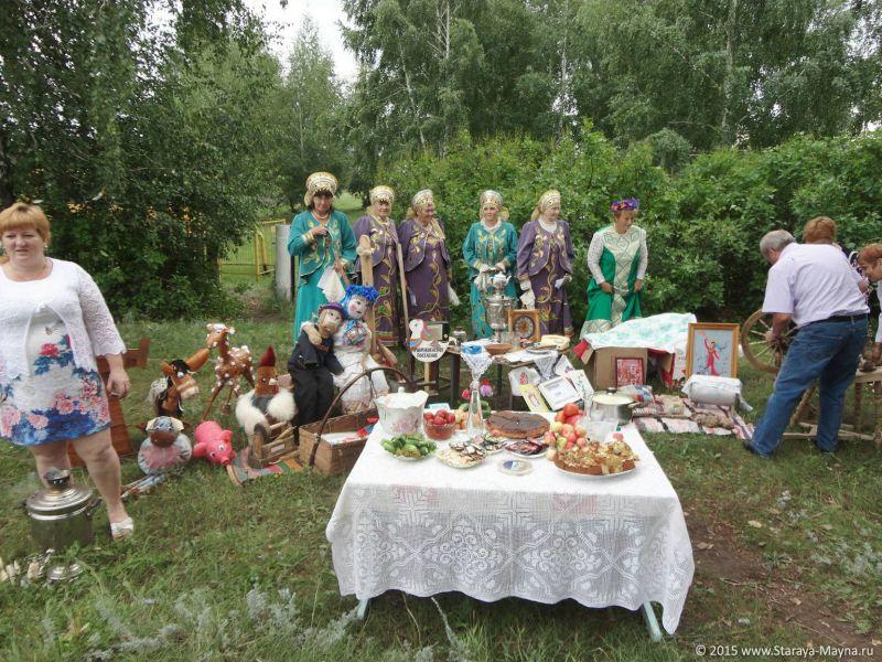 http://staraya-mayna.ru/forum/extensions/hcs_image_uploader/uploads/0/3500/3847/thumb/p19rleunefv01k9m1ih41p4k1f5nd.jpg