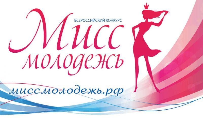 http://staraya-mayna.ru/forum/extensions/hcs_image_uploader/uploads/0/3500/3864/thumb/p19skdkor717t6gmi18tbefd1pel1.jpg