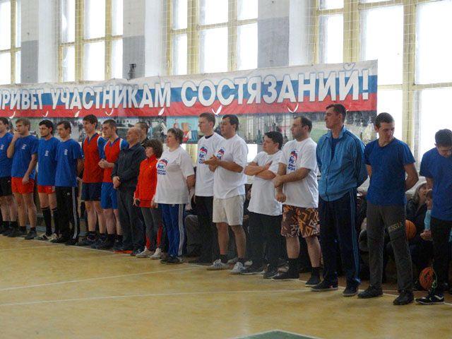 http://staraya-mayna.ru/forum/extensions/hcs_image_uploader/uploads/0/3500/3942/thumb/p1a5evb275159i1mdpbqcosco1.JPG