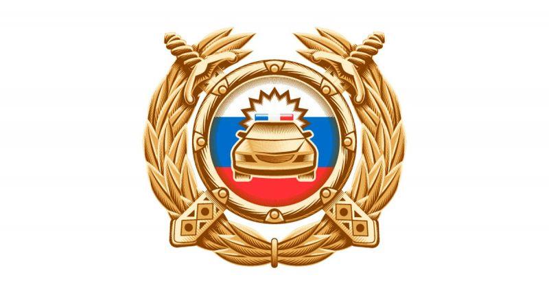 http://staraya-mayna.ru/forum/extensions/hcs_image_uploader/uploads/0/3500/3945/thumb/p1a5ktmcui1u4f17p71sdr4ln180i1.jpg
