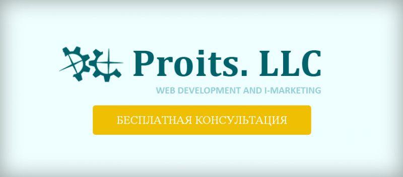 http://staraya-mayna.ru/forum/extensions/hcs_image_uploader/uploads/0/3500/3947/thumb/p1a5qiebbk1v6r4n0kr623n1o371.jpg