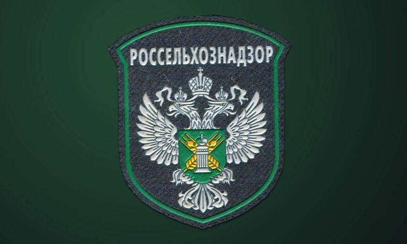 http://staraya-mayna.ru/forum/extensions/hcs_image_uploader/uploads/0/3500/3953/thumb/p1a69uoonj78knbtodm1mfbhi91.jpg