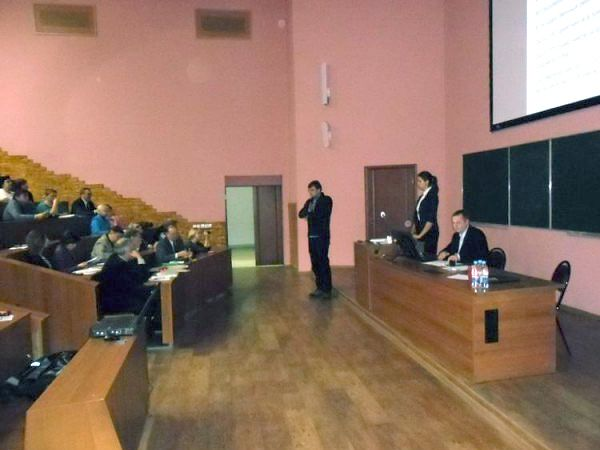 http://staraya-mayna.ru/forum/extensions/hcs_image_uploader/uploads/0/3500/3955/thumb/p1a6a0f5uj9ep1i1s1gkvkb8181q2.jpg