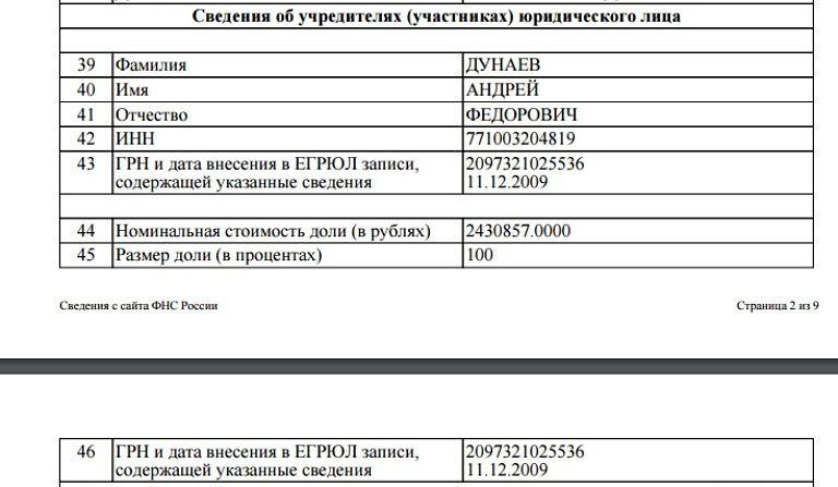 http://staraya-mayna.ru/forum/extensions/hcs_image_uploader/uploads/0/3500/3969/thumb/p1a77k65o41hhp1h4m1gnk1unsr6v7.jpg