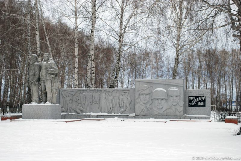 http://staraya-mayna.ru/forum/extensions/hcs_image_uploader/uploads/0/3500/3974/thumb/p1a7nbr2tr108h1ssfocmij4dq28.JPG