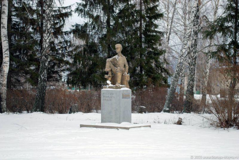 http://staraya-mayna.ru/forum/extensions/hcs_image_uploader/uploads/0/3500/3974/thumb/p1a7nbr2trrai9k01jae1r2514p0a.JPG