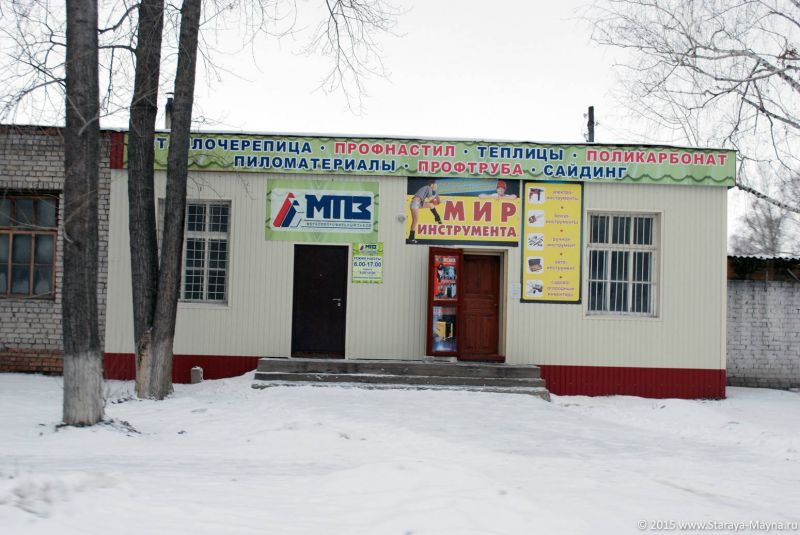 http://staraya-mayna.ru/forum/extensions/hcs_image_uploader/uploads/0/3500/3974/thumb/p1a7ndfbvl1odp1tsqek16um18vk2.JPG
