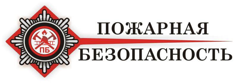 http://staraya-mayna.ru/forum/extensions/hcs_image_uploader/uploads/0/3500/3980/thumb/p1a9g10fne1esg1cmla0qra11t31.jpg