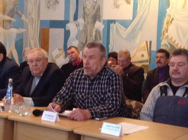 ульяновская областная организация охотников и рыболовов