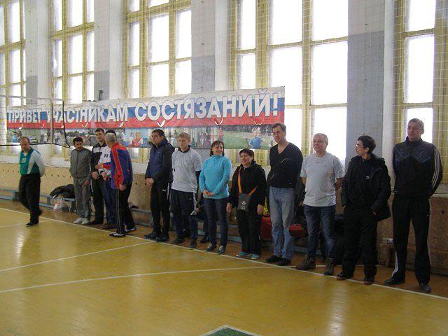 http://staraya-mayna.ru/forum/extensions/hcs_image_uploader/uploads/0/3500/3997/thumb/p1aambghklgu7pkl3pf161b1kpl1.jpg