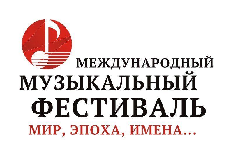 http://staraya-mayna.ru/forum/extensions/hcs_image_uploader/uploads/0/4000/4007/thumb/p1ac1j9iuav2692t1ba1lc314rq1.jpg
