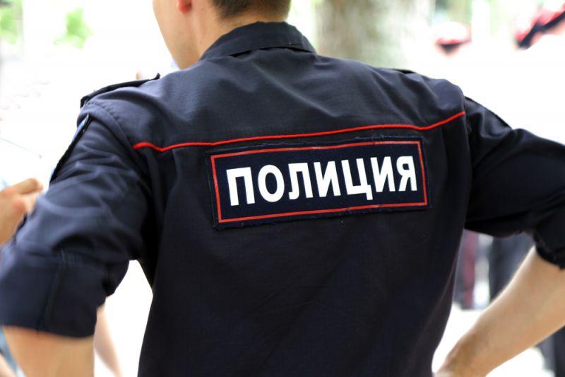 http://staraya-mayna.ru/forum/extensions/hcs_image_uploader/uploads/0/4000/4012/thumb/p1adm970o01ule11sfknritkn5u1.jpg