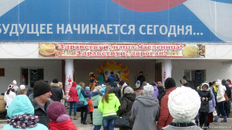 http://staraya-mayna.ru/forum/extensions/hcs_image_uploader/uploads/0/4000/4013/thumb/p1adnpviujgd36uh19oe1r0g4548.jpg