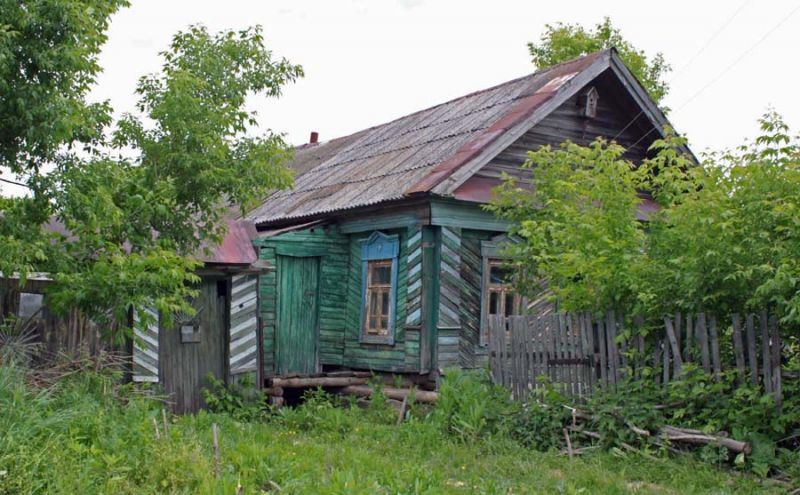 http://staraya-mayna.ru/forum/extensions/hcs_image_uploader/uploads/0/4000/4090/thumb/p1alafo28o1t6ro9asbv19m71r9q2.jpg
