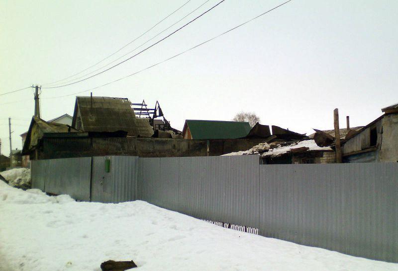 http://staraya-mayna.ru/forum/extensions/hcs_image_uploader/uploads/0/4500/4560/thumb/p1bas56csl173b16qes8gjhk1vpj2.jpg