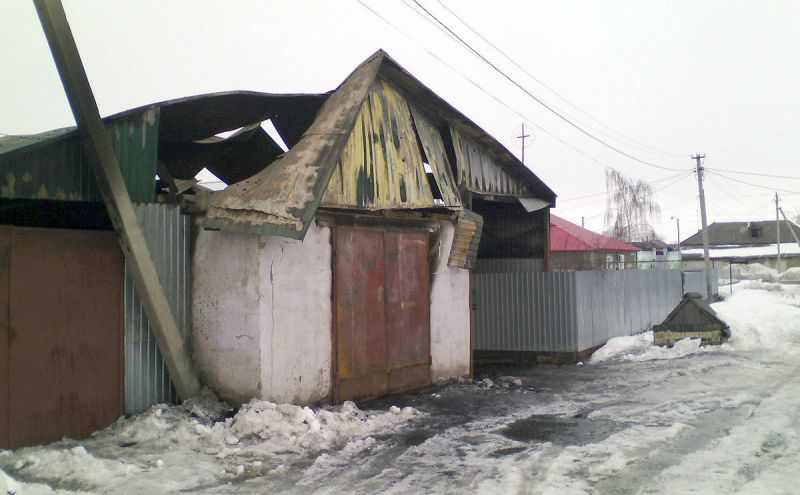 http://staraya-mayna.ru/forum/extensions/hcs_image_uploader/uploads/0/4500/4560/thumb/p1bas56csl6v01emienm4ge1ikk1.jpg