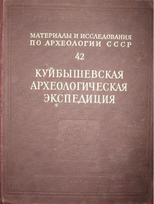 http://staraya-mayna.ru/forum/extensions/hcs_image_uploader/uploads/0/4500/4871/thumb/p1bf7kdfmj147417f75ki19991il62.jpg