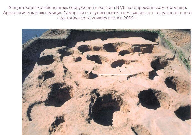 http://staraya-mayna.ru/forum/extensions/hcs_image_uploader/uploads/0/4500/4871/thumb/p1bf7kdfmjej91tnuhab28u18g3b.jpg