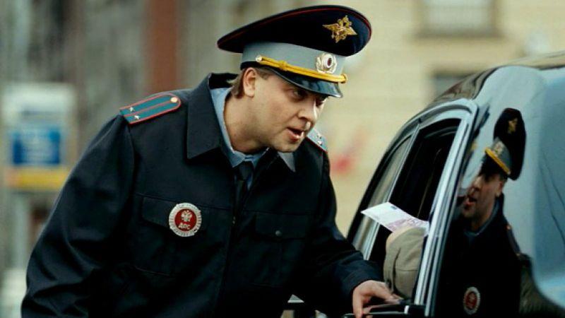 http://staraya-mayna.ru/forum/extensions/hcs_image_uploader/uploads/0/5000/5043/thumb/p1bhcjg4or19eg1i9l17ag17dfgjt1.jpg