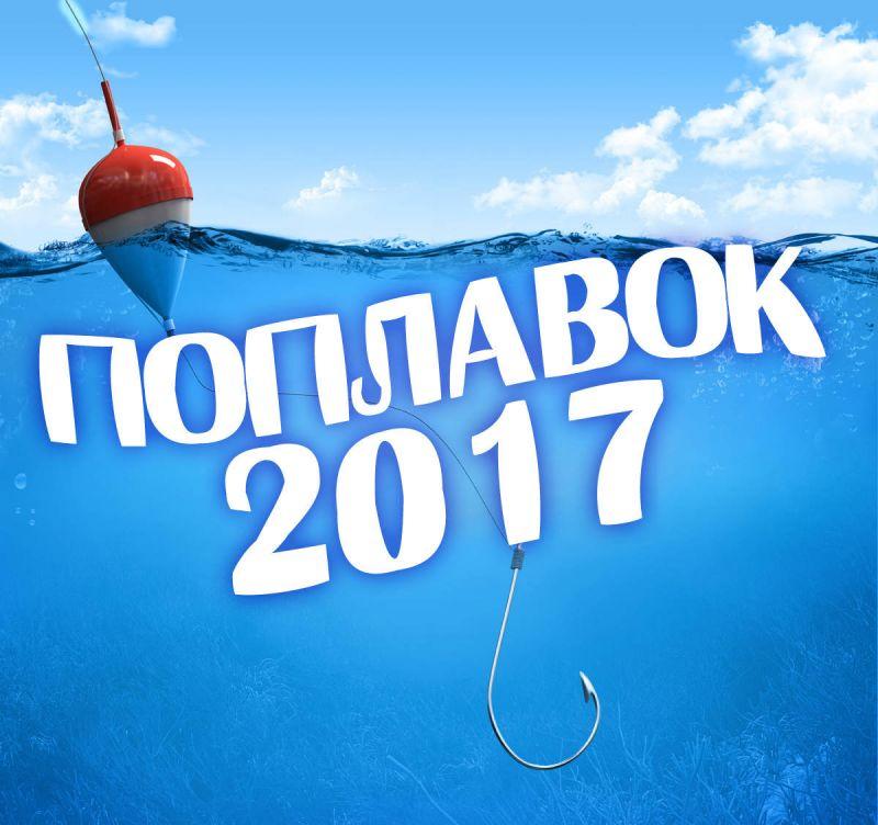http://staraya-mayna.ru/forum/extensions/hcs_image_uploader/uploads/0/5000/5200/thumb/p1bi9n8n0ppef6fd4sr1ma8dh31.jpg