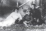 http://staraya-mayna.ru/forum/img/goslav/08.jpeg